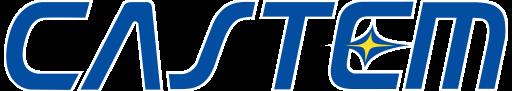 Castem logo
